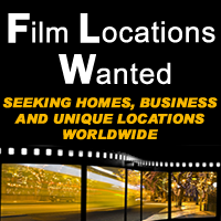 Seeking fully furnished living room in New York for television commercial