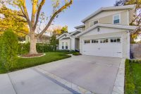 Beautiful Sherman Oaks Modern Family Home Film Location Rental