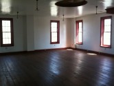 19th Century Studio Space Film and Photography Location Rental Delaware