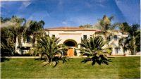 Calabasas Estate Film Location Rental Versatile Production Options