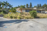 Los Angeles 1960's Ambience Estate Beverly Hills Hollywood Film  Location Rental