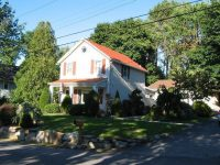 New Jersey Home Film Location Rental