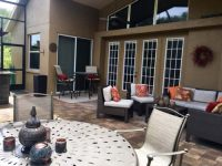 Upscale Florida Family Home & Outdoor Space Location Rental