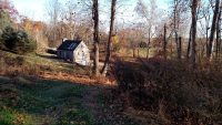 New Jersey 26 Acre Manor with Two Stone Houses Film Location Rental by Owner