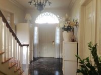 new orleans home film location12 5a3d9984