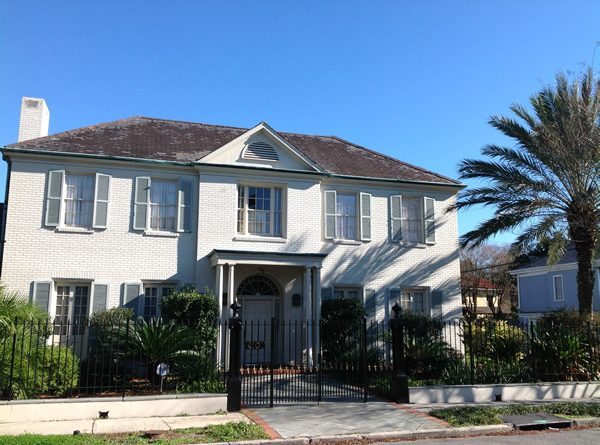 new orleans home film location4 36674991
