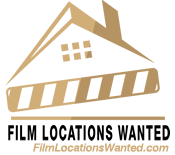 Film Location Rental Production