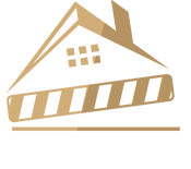 airbnb film locations logo2