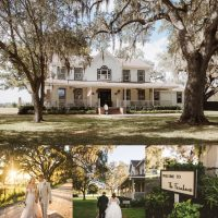 The Farmhouse - Bed & Breakfast Dade City, Florida
