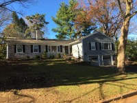 New Jersey Residential Home Film Location Rental