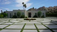 Rancho Mirage Versatile House